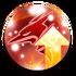 FFRK Rich Expression Icon