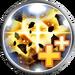 FFRK Unknown Krile SB Icon 3