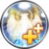 FFRK Warder's Apocrypha Icon