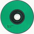 FFU MAV2 Disc
