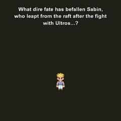 Sabin (PC)