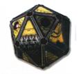 FFXIII2 enemy Debris.png