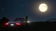 FFXV-Moon