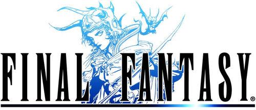 FF 1 PSP