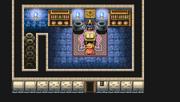 Gaia Black Magic Shop