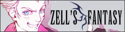 Zellfantasy (banner)