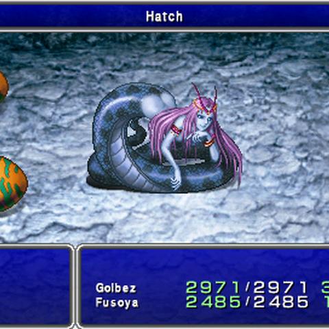 Hatch (PSP).