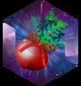 FFLTnS Christmas Green
