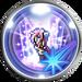 FFRK Dangerous Resolution Icon