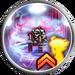 FFRK Eternal Lament Icon