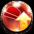 FFRK Flash Thief Icon