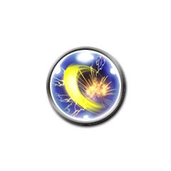Icon for Thunderclap.
