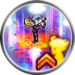 FFRK Unknown Rufus SB Icon