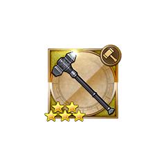 Warhammer.