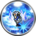 FFRK Whiteout FFXIV Icon