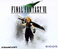FFVIIPC1998-coverart.png