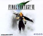 FFVIIPC1998-coverart