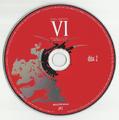 FFVI OSTRV Disc2