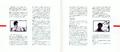 FFVI OSV Old Booklet6