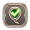 FFXIV Page One trophy icon