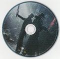 FFXV OST2 Disc1