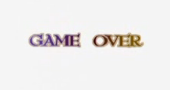File:FFX Game Over.png