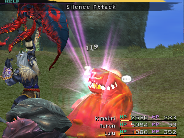 File:FFX Silence Attack.png