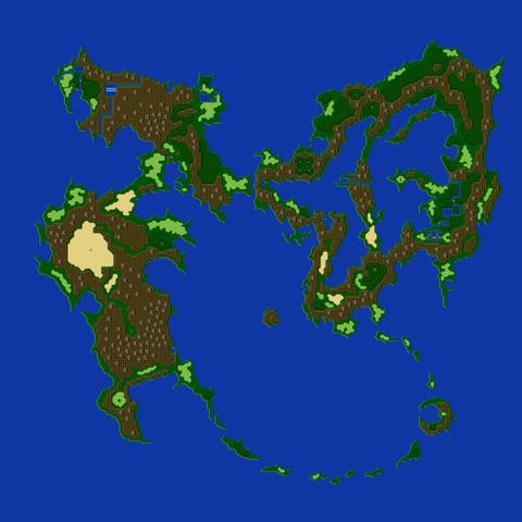 File:Final Fantasy V home world (thumb).png