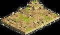 Gotor Sands 1.PNG