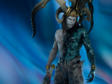Ifrit (Final Fantasy XV)