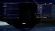 Matte-Blackstar-Wheel-FFXV