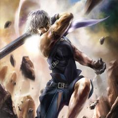 fantasy fighter mod apk revdl