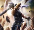 List of Mobius Final Fantasy jobs