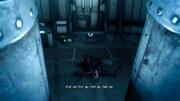 Prompto-Kills-Verstael-DLC-Episode-FFXV
