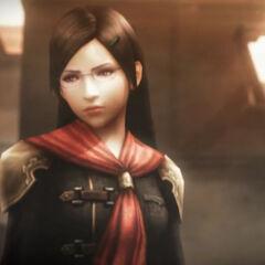 A screenshot of Queen