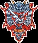 411px-Baroncoat