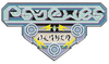 Al Bhed Psyches Logo