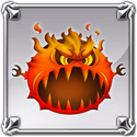 DFFNT Player Icon Bomb TFF 001
