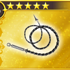 Chain Whip.