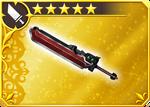 DFFOO Crimson Edge (VII)