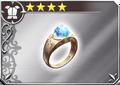 DFFOO Jeweled Ring (VI)