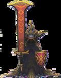 FF4HoL Demon