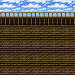 Fundo de batalha (SNES).
