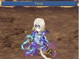 Focus (ability)