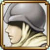 FFIV TAY Steam Guard C portrait.png