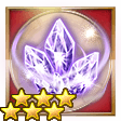 FFRK Black Crystal