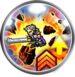 FFRK Guardian of Two Worlds Icon