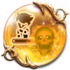 FFRK Han's Distraction Icon