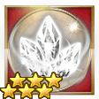 FFRK Power Crystal
