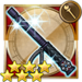 FFRK Power Rod FFVII